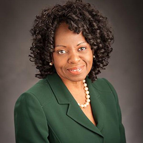 Denise B. Maybank