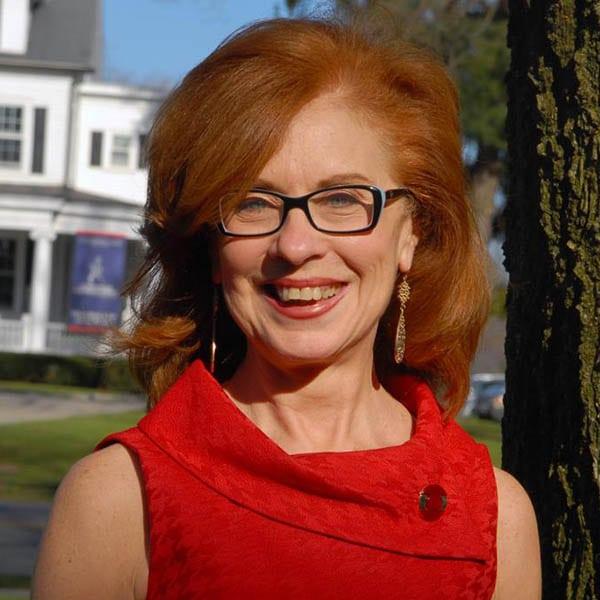 Susan Apold